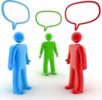 discussiontopics
